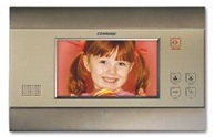 Colour Monitor - CAV - 706D
