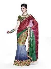 Wedding Collection Sarees