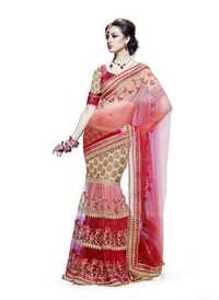 New Designer Sarees Collection