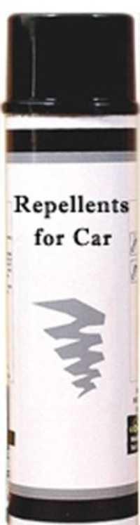 Car Repellents