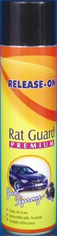Rat Guard