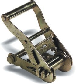 RB3520WH Ratchet Buckle