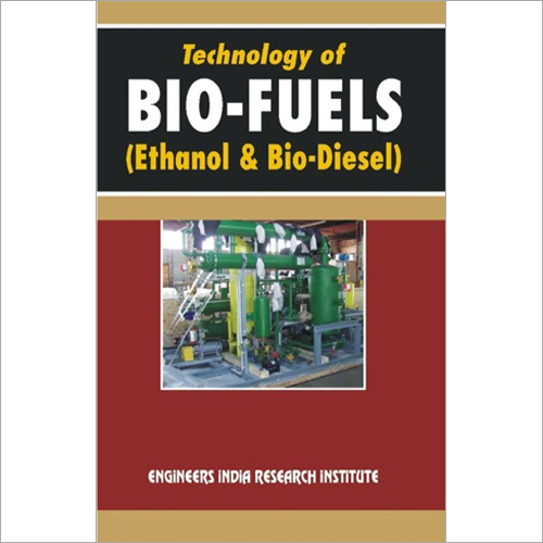 Bio-fuels Project Reports