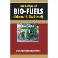 Bio-Fuels And Bioprocessing