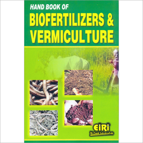 Bio Fertilisers And Vermiculture