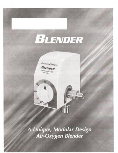 blender-500x500