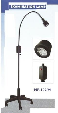 examination-lamp-500x500