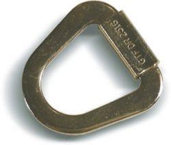 Delta Ring  DR2516