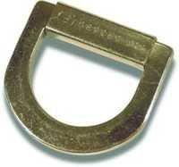 Delta Ring DR3530