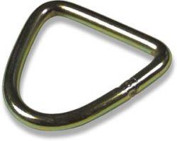 Delta Ring DR5020