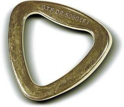 Delta Ring DR5050F