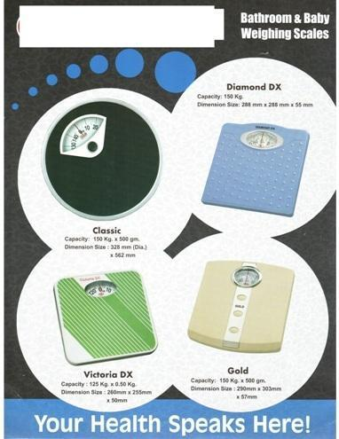 weighing-scale-1-500x500