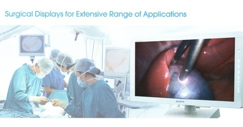 surgical-display-500x500