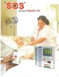 nurse-calling-500x500