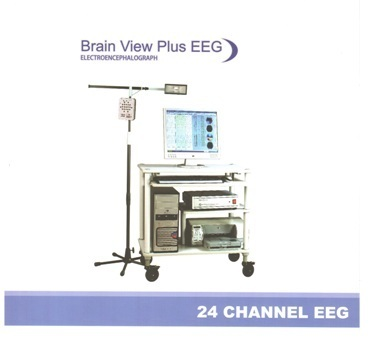 24-channel-eeg-500x500