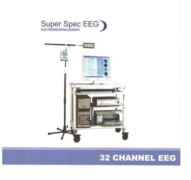 32-ch-eeg-500x500