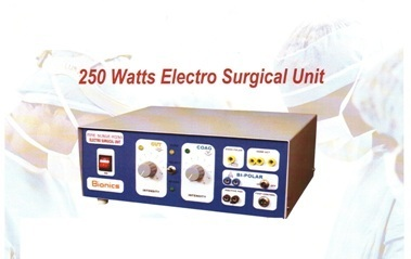 250-watts-surgical-unit-500x500