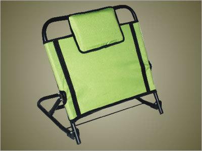 Adjustable Backrests