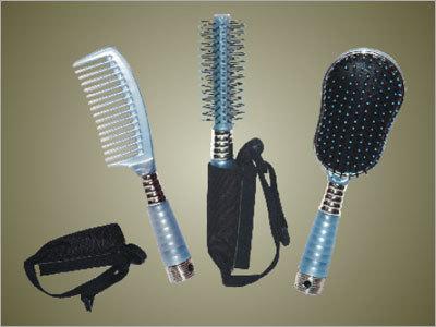 Velcro Grip Belts