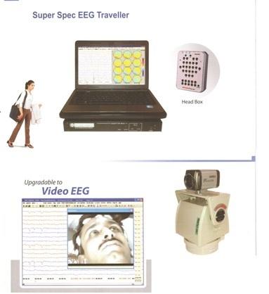 32-ch-video-plus-traveller-500x500