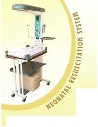 neonatal-500x500