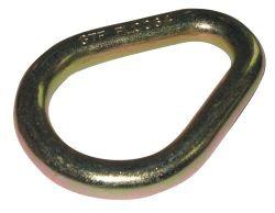 Delta Ring PL0064