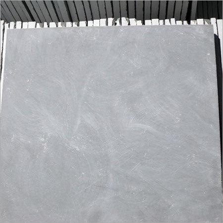 Polished Limestone Slabs