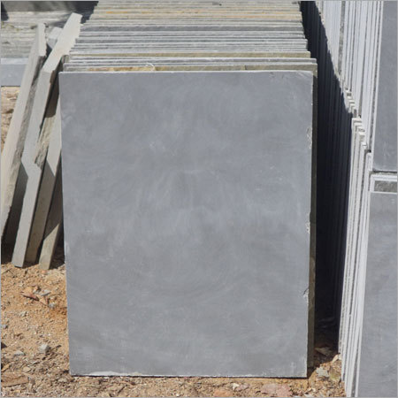 Semi Polished Tandur Stone
