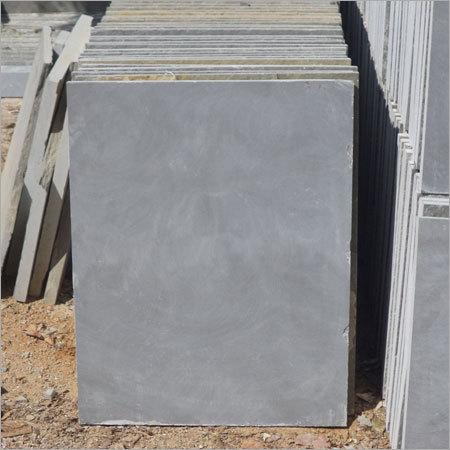 Semi Polished Tandur Stone