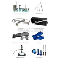 CRYOGENIC ACCESSORIES,LN2 CRYO GLOVES