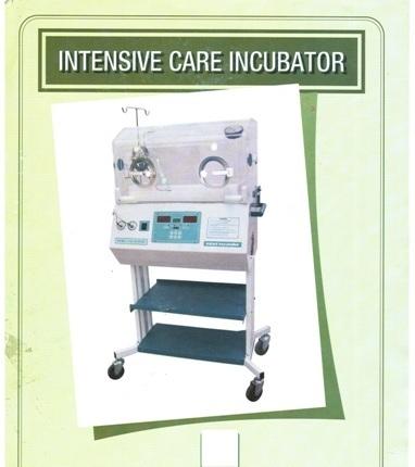 Medical Incubator