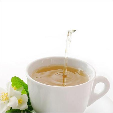 Herbal Diabex Tea