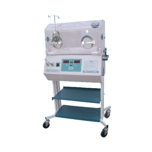 baby-incubator