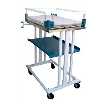 infant-care-trolley