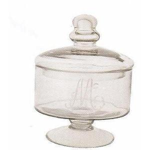 Decorative Glass Boxes