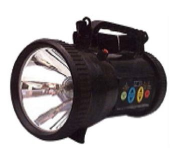 Long Range Portable Search Light Advanced