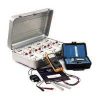Medical Equipment Maintenance Services