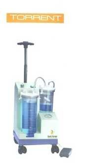 aspirators