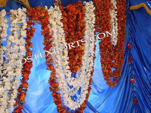 Wedding Decoration Flower Bandanwar