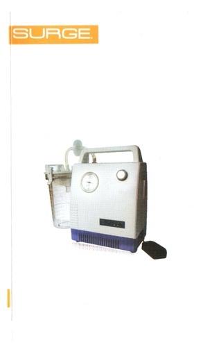aspirators3