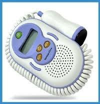 fetal-doppler-sonicaid
