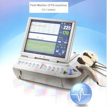 unicare-fetal-monitor