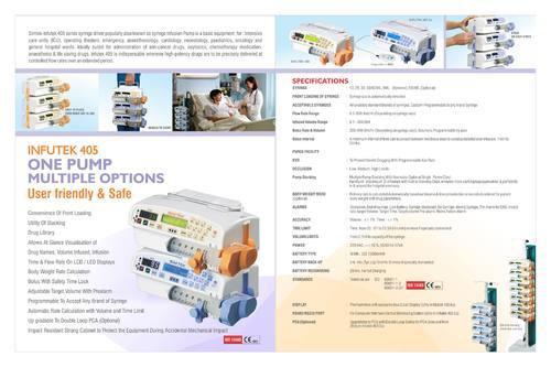 syringe-infusion-pump-simtek