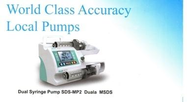 syringe-pump-dual