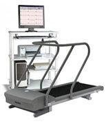 TMT Treadmill Tester