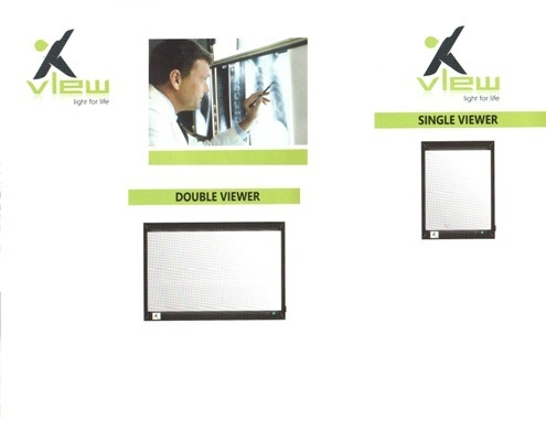 X Ray Viewer