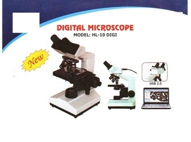 digital-microscope
