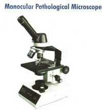 monocular-pathological-microscope