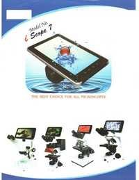 i-scope-7-for-all-microscopes