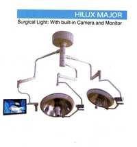 hilux-major-hi-lux-series